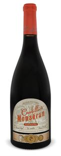 Castillo de Monseran Garnacha Old Vine 2014 750ml